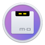 Motrix Mac
