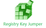 Registry Key Jumper去广告版