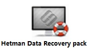 Hetman Data Recovery pack去广告版